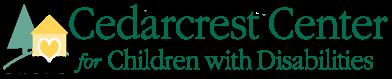 Cedarcrest logo